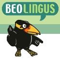 BEOLINGUS Logo
