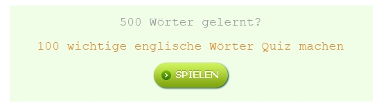 100worte-quiz