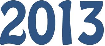 Sprachen Lernen Tipps 2013