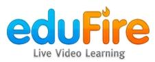 Mit eduFire findest du sofort einen geeigneten Sprachlehrer