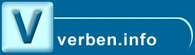 Verben.info