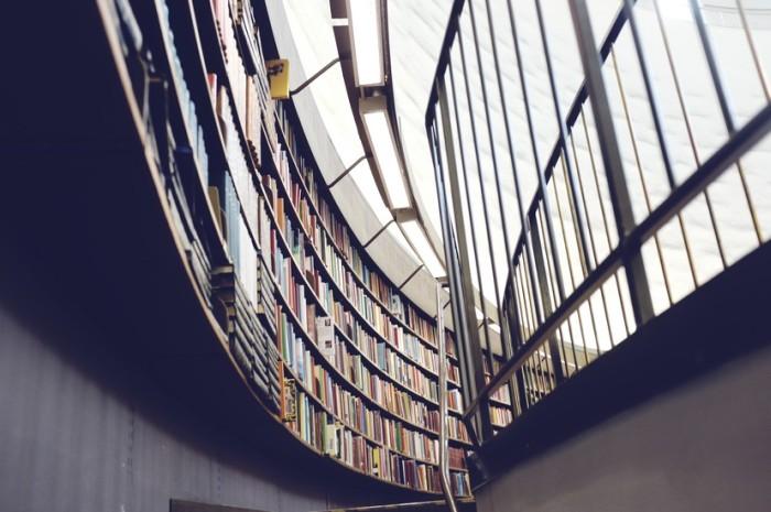 eBooks zum lernen kostenlos