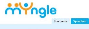 myngle