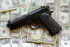 US Krimiserien