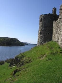 Sprachreise in Schottland