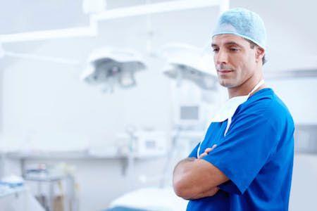 Sprachkenntnisse in medizinischen Berufen