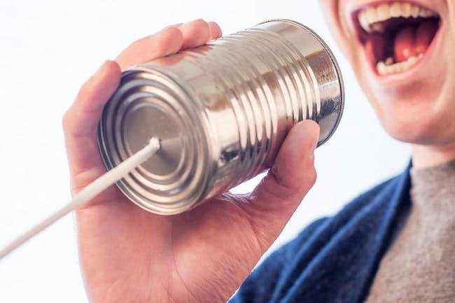 Fremdsprachen fliessend sprechen: 14 Tipps