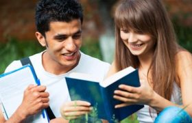 El Conjugador – Beim Spanisch lernen unersetzlich