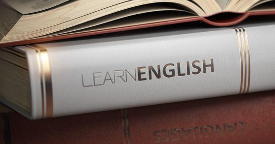 Sprachen lernen bei einer Online-Akademie