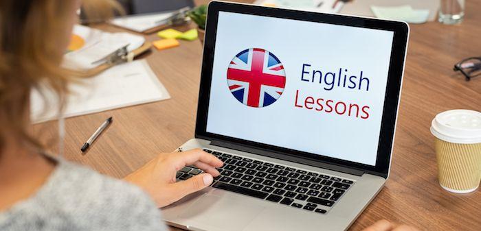 Sprachenlernen per App – Duolingo und Babbel im Vergleich